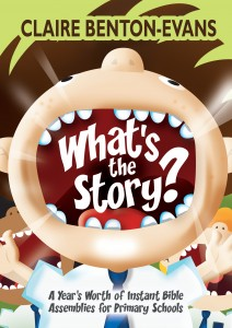 what's-the-story cover(2)